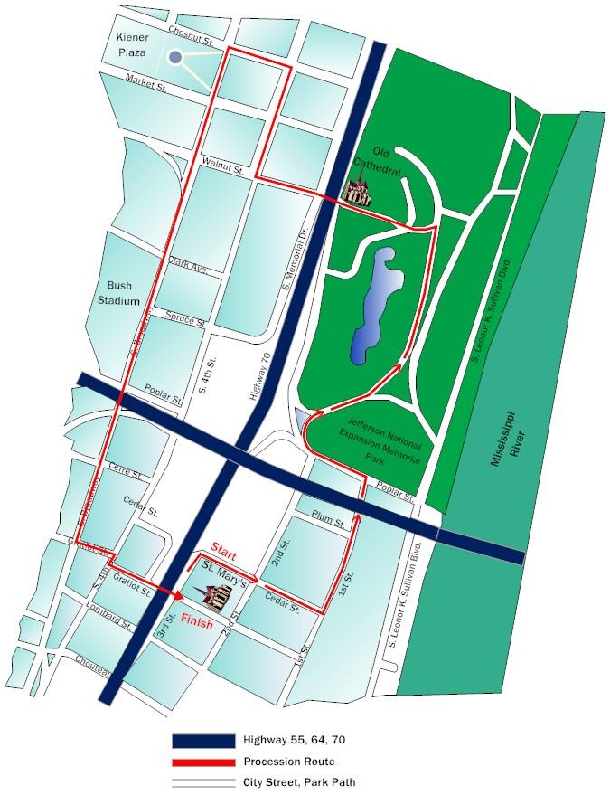 Procession_Map.jpg - 133.41 kB