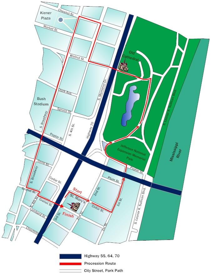 Procession_Map_2014.jpg - 134.50 kB