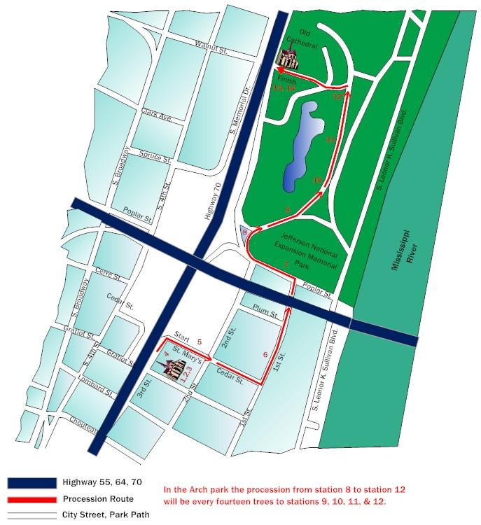 Station_Details_Procession_Map.jpg - 121.09 kB
