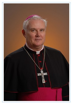 bishop_Cserháti.jpg - 14.02 kB