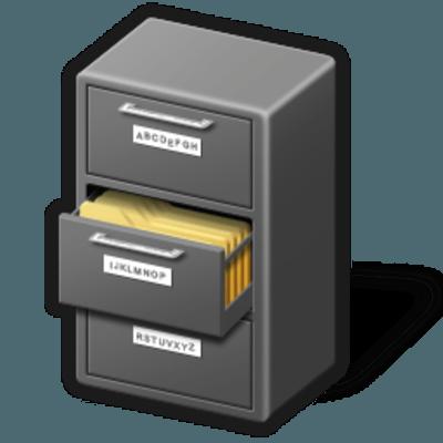 cabinet.png - 24.82 kB