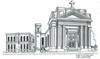 church_draw_logo.jpg - 5.72 kB