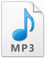 mp3-icon.jpg - 8.84 kB