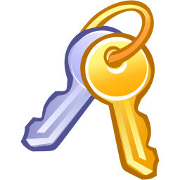 wpbasicauth.png - 9.92 kB